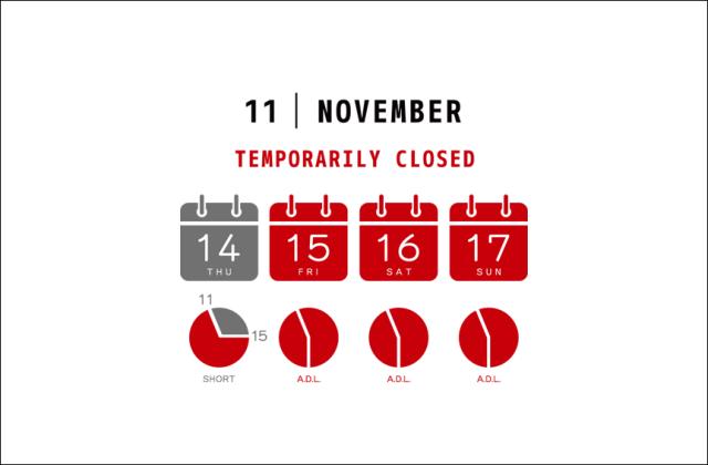 november_close